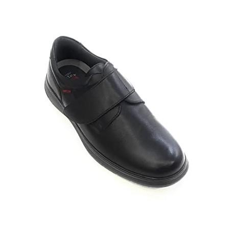 Notton Black